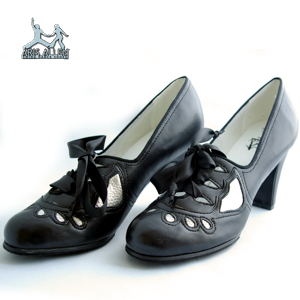 - Tangotación! -  Handmade eveningshoes and danceshoes for Tango Argentino, Argentijnse Tango, Salsa, Latin and Ballroom.