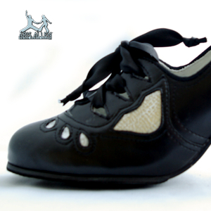 Tangotación! Tangotación! Handmade danceshoes for Tango argentino, Salsa, latin and ballroom dancing. Import from Buenos Aires and Montevideo. For Tangoshoes, latinshoes and salsashoes: Tangotación!
