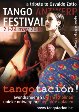 Tango Antwerp Festival: a Tribute to Osvaldo Zotto. click this picture to see the festival's website